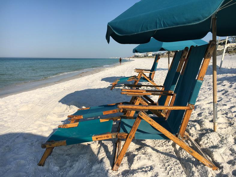 Call: 850-797-1995, shuttle & taxi rates to/from vps destin-fort walton beach airport, airport shuttle rates vps, ecp, pns, shuttle rates sandestin.