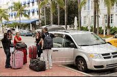 """Call 850-797-1995 for airport shuttle panama city beach airport, airport shuttle ecp, airport shuttle northwest florida beaches international airport, ecp to destin, ecp to sandestin, ecp to seaside, ecp to fort Walton, ecp to seagrove beach, ecp to rosemary beach, ecp to Pensacola, ecp to vps, ecp to vps, ecp to nicevillw, ecp to hurlburt field, ecp to eglin afb, ecp to Navarre, ecp to gulf breeze, ecp to Valparaiso, ecp to mary esther, ecp to Okaloosa island. Ecp to crestview"""